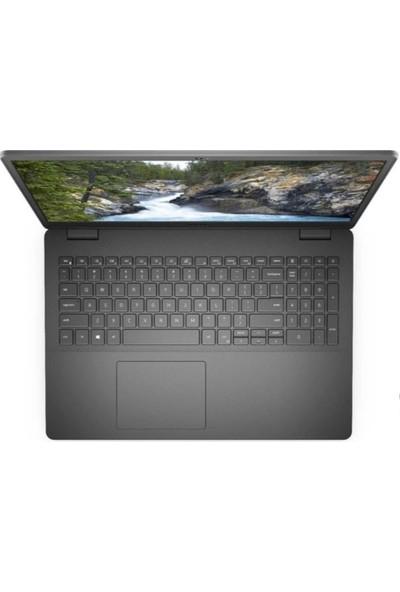 """Dell Vostro 3500 Intel Core i5 1135G7 8GB 256GB SSD MX330 Windows 10 Pro 15.6"""" FHD Taşınabilir Bilgisayar VN3500EMEA_WP"""