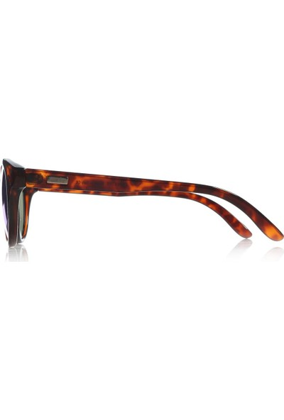 Spektre Sp Vıtesse Vtd3 Unisex Güneş Gözlüğü