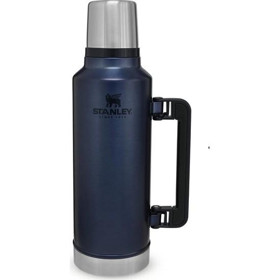 Stanley Classic Legendary Bottle 1.9L / 2.0Qt Termos 1.9 LT