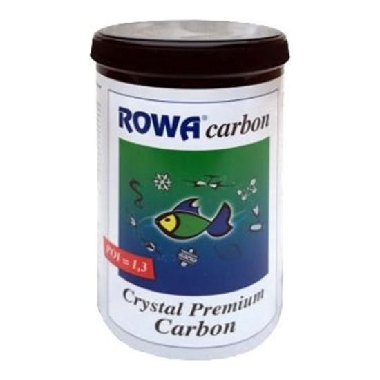 Rowa Carbon 450 gr