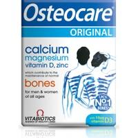 Vitabiotics Osteocare® Original 90 Tablet