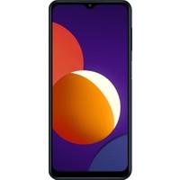 Samsung Galaxy M12 128 GB (Samsung Türkiye Garantili)