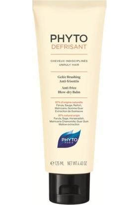 Phyto Phytodefrısant Bakım Jeli 125 ml