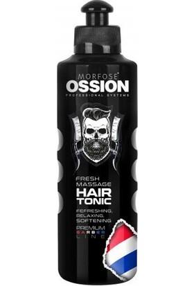 Ossion Saç Toniği Fresh 250 ml