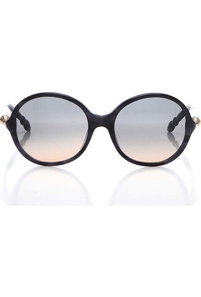 Mila Zegna Baruffa MZ 500 05 Kadın Güneş Gözlüğü