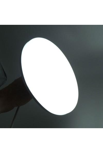 Sunlight Ufo Tasarruflu LED Ampul 48 Watt Beyaz 22 cm