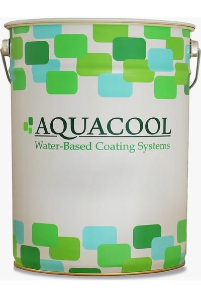 Aquacool Renkli Emprenye Su Bazlı - Aqua Szn-02 Renk Iç-Dış Mekan 20 kg FX6180
