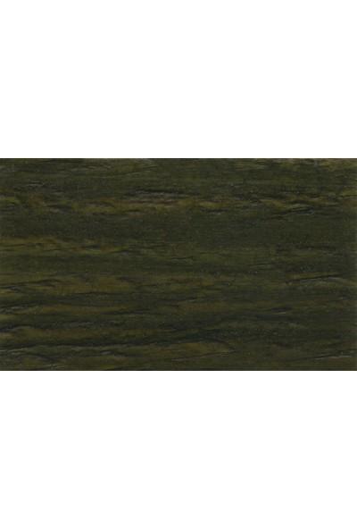 Hemel Hickson Decor Solvent Bazlı Renk + Cila Birleşik Dış Mekan Boyası 2,5 Lt