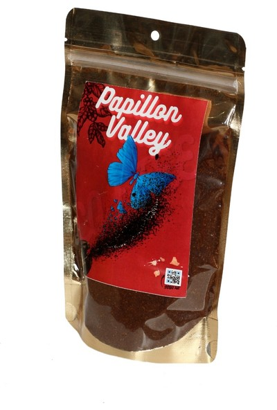 Papilion Papillon Valley Filtre Kahve ,1000 gr