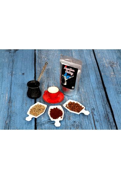 Papilion Damla Sakızlı Türk Kahvesi 500 gr