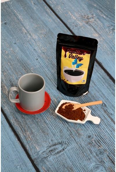 Papilion Beyaz Sıcak Çikolata ,500 gr