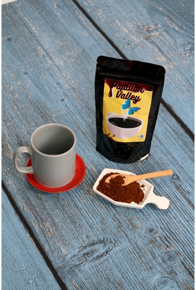 Papilion Beyaz Sıcak Çikolata ,1000 gr