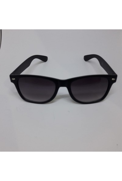 Zirve Unisex Kemik Güneş Gözlüğü