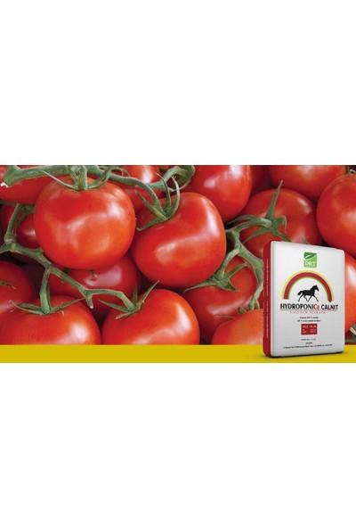 Agrobazaar Doktor Tarsa Calnit Kalsiyum Nitrate Damlama Gübresi 1 kg