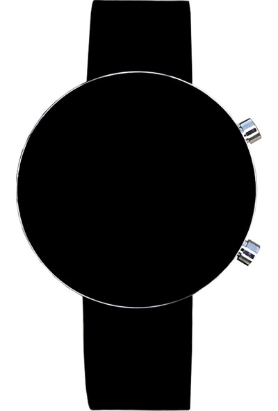 Rodium 11035 Kadın Kol Saati