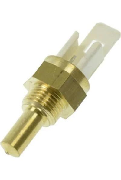 Airfel Minimax Kombi Ntc Sensör