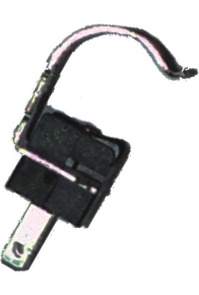 Ferroli Domiproject Kombi Ntc Sensör