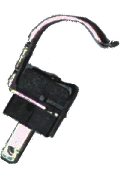 Ferroli Econcept Kombi Ntc Sensör