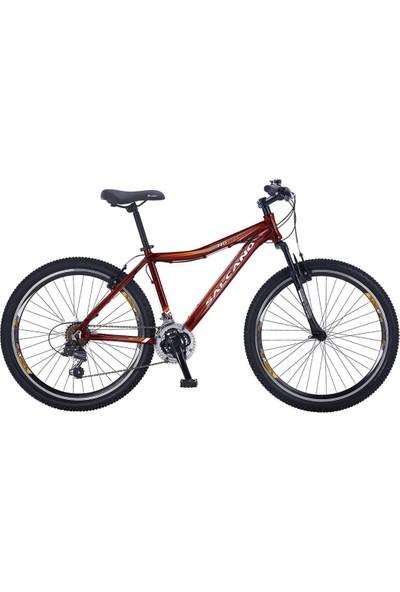Salcano NG950 26 Jant Pabuç Fren Dağ Bisikleti