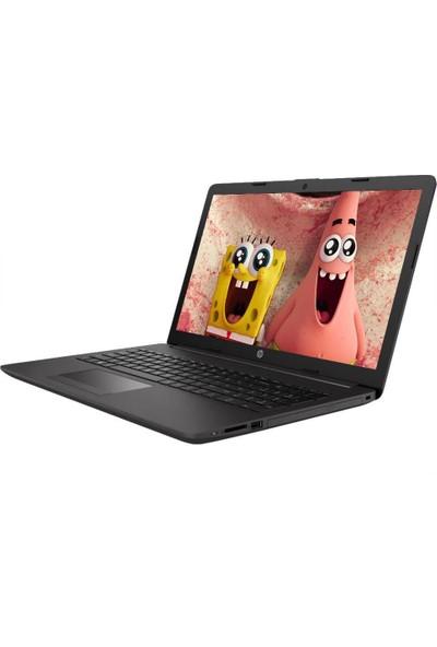 """HP 255 G7 AMD Ryzen 3 3200U 8GB 256GB SSD Freedos 15.6"""" Taşınabilir Bilgisayar 27MQ27ES03"""