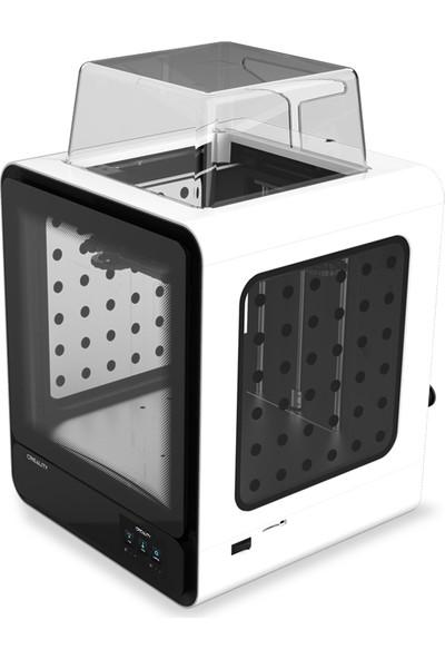 Creality 3D CR-200B 3D Yazıcı