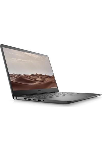 """Dell Vostro 3501 Intel Core i3 1005G1 12GB 1TB SSD Windows 10 Pro 15.6"""" FHD Taşınabilir Bilgisayar 3501-N3503035"""