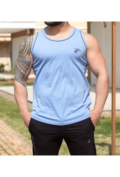 Havuç Hvç ATL83 Erkek Atlet