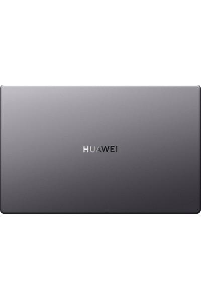 "Huawei MateBook D 15 Intel Core i5 1135G7 16GB 512GB SSD Windows 10 Home 15.6"" FHD Taşınabilir Bilgisayar"
