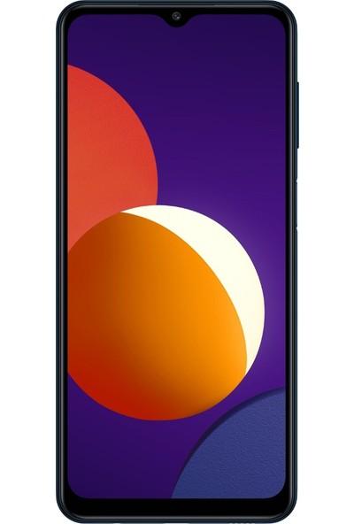 Samsung Galaxy M12 64 GB (Samsung Türkiye Garantili)
