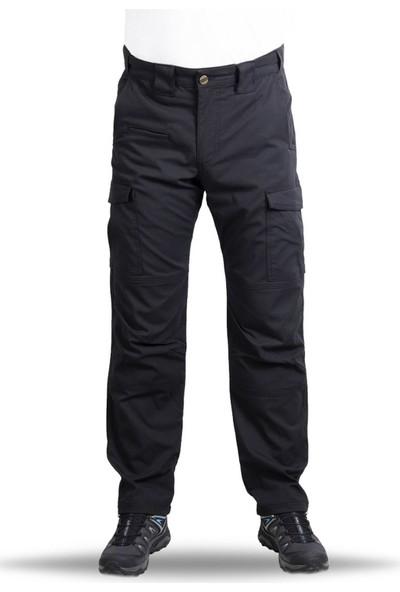 North Mountain Pro Tactical Pantolon