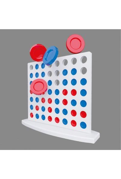 Redka Kelime Oyunu + Hedef 5 (2'li Set)