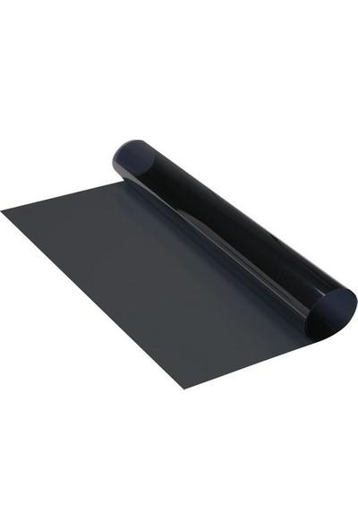 Sepet Tuning Cam Filmi 300 cm x 50 cm