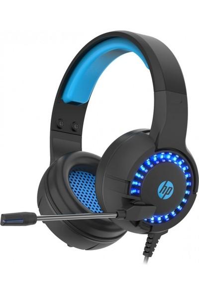 Hp Dhe - 8011UM Kulaküstü Oyuncu Kulaklığı