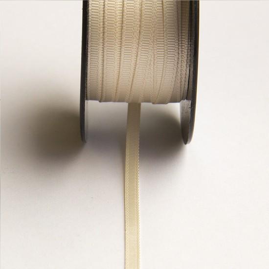 Barok 3 mm Grogren Kurdela 100 Metre Krem