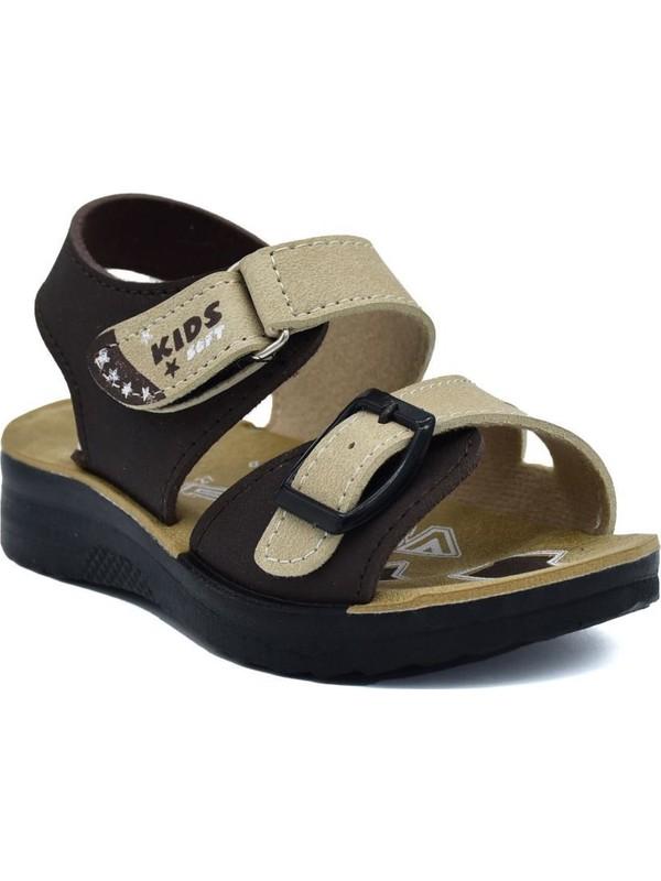 Ceox Erkek Çocuk Spor Sandalet