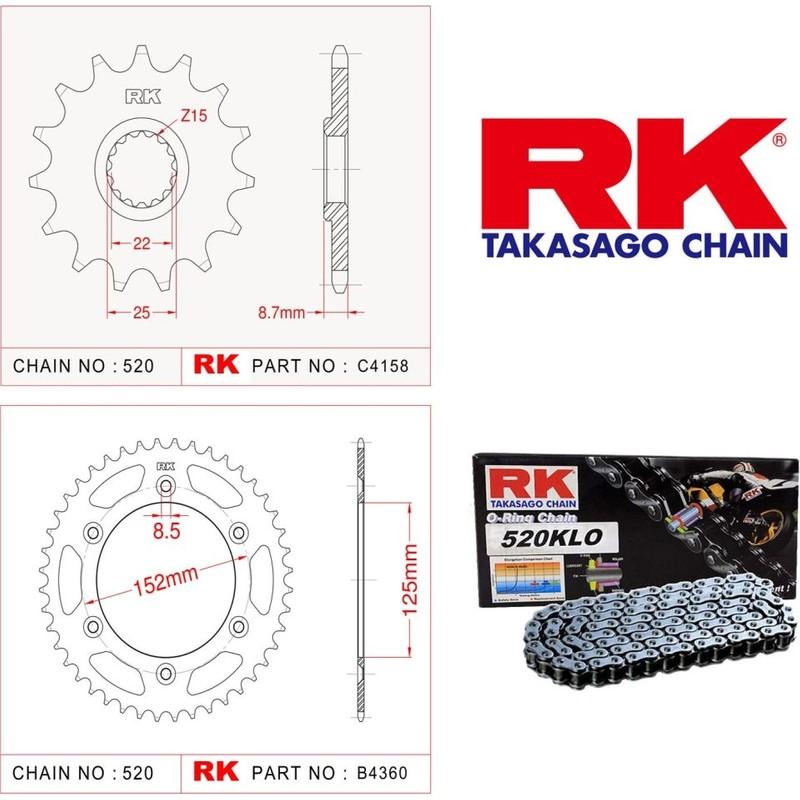 RK Modelleri, Fiyatları ve Ürünleri - Hepsiburada - Sayfa 28