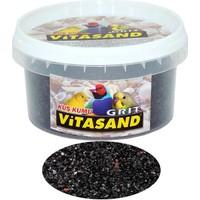 Vitasand GR-804 Grit Kuş Kömürü 100 gr