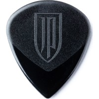 Jim Dunlop 427PJP John Petrucci Jazz Iıı 1 Adet Pena