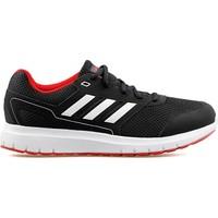 adidas Duramo Lite 2.0 Erkek Koşu Ayakkabısı FV6058