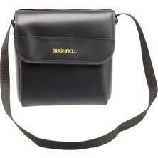 Bushnell 10X50 El Dürbünü 131056
