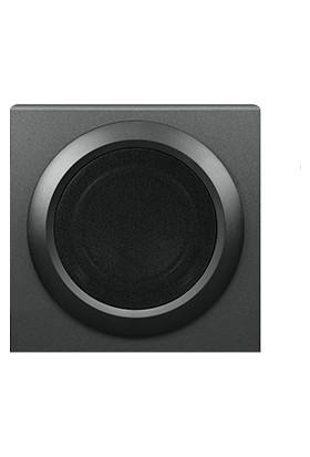 Logitech Z337 Bluetooth Multimedia Speaker 980-001261