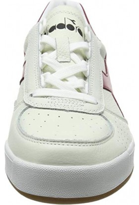 Diadora Lifestyle B.elite 173090 C4620 Günlük Yürüyüş ve Spor Ayakkabı