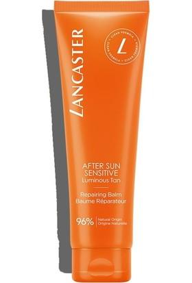 Lancaster Sun Senstive After Sun Repair Balm 150 ml