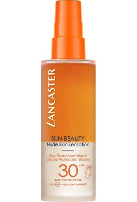 Lancaster Sun Beauty Protective Waters SPF30 150 ml