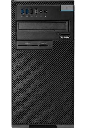 Asus D540MA-i787000390Z50 Intel Core i7 8700 8GB 1TB SSD Windows 10 Home Masaüstü Bilgisayar