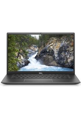 """Dell Vostro 5402 Intel Core i7 1165G7 16GB 1TB SSD MX330 Windows 10 Pro 14"""" FHD Taşınabilir Bilgisayar N3005VN5402EMEA01_2005_4"""
