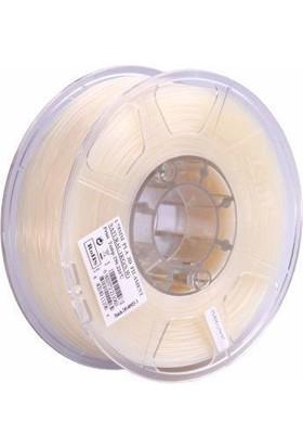 eSUN 1.75 mm Petg Filament - Natural