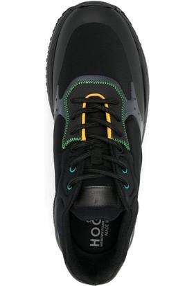 Hogan Erkek Ayakkabı GYM5550DK10P5F724D