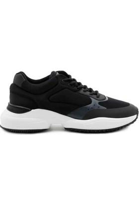 Hogan Erkek Ayakkabı GYM5450DK10P5F9998