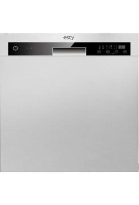 Esty ABM11028B01 Yarı Ankastre B.makinesı